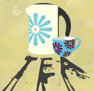 TEA graphic